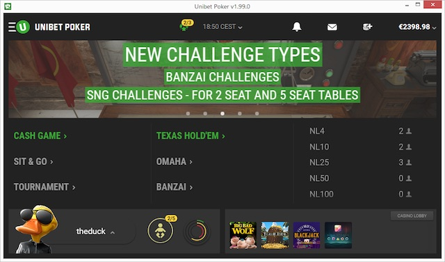 Unibet poker desktop red hot pokers cutting back