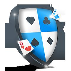 Улучшаем свое покерное мышление с AndrewHvorov