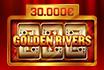 Golden Rivers