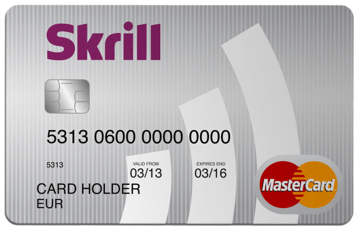 https://d3ltpfxjzvda6e.cloudfront.net/2016/11/23/skrill-card.png
