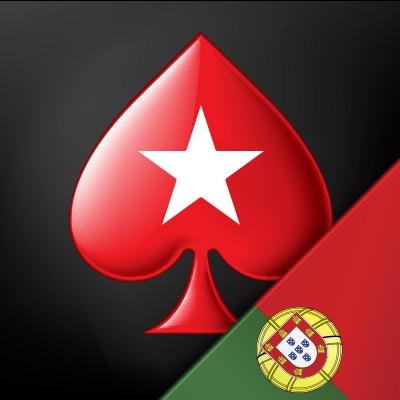 PokerStars в Португалии