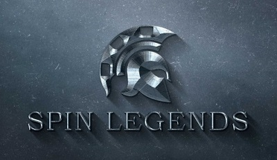 Spin Go spinlegends