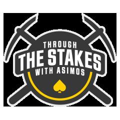 PokerStrategy.com coach asimos