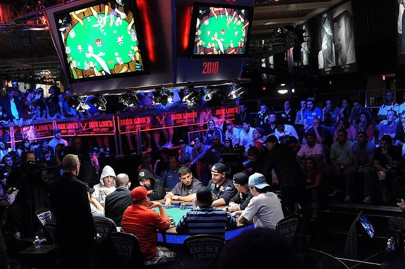 Community Turnier PokerStrategy