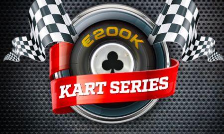 Kart Series