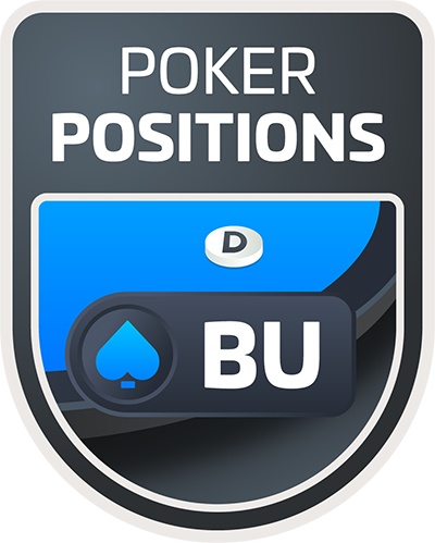 poker badge