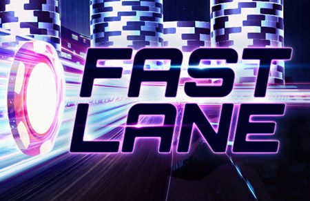 Fast Lane Poker Missions