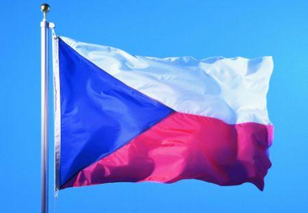 PokerStars Csehország