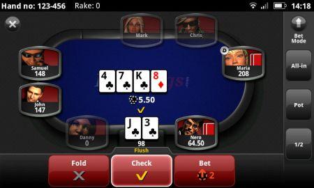 Red kings poker rake best online slot bonuses