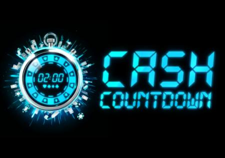 Cash Countdown