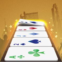 PokerStrategy.com coach W34z3l