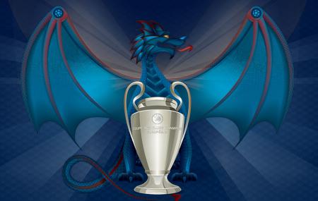 2017 Euro Champions League
