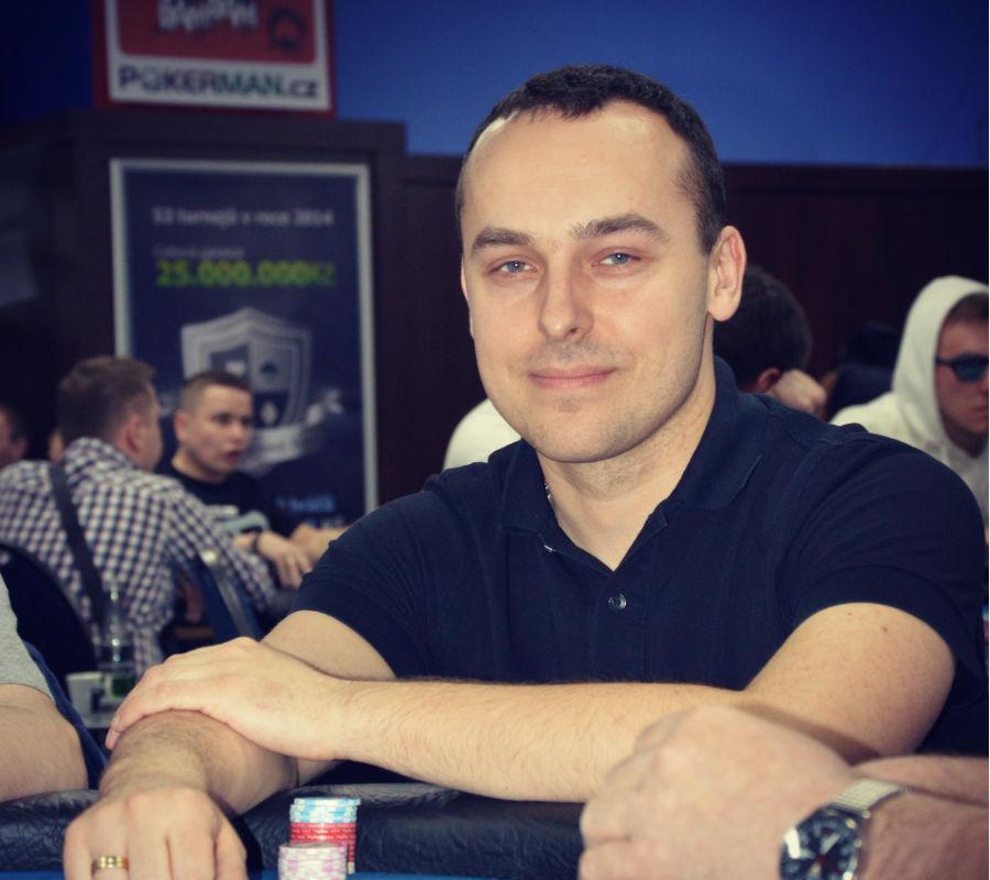 Robmaf poker coach