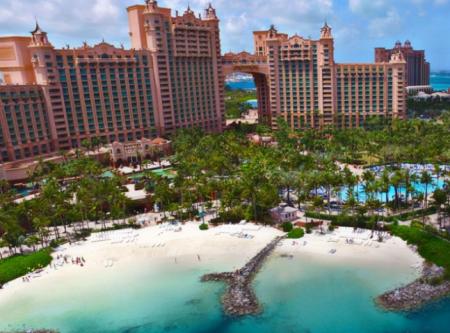 Atlantis_Paradise_Island_Resort