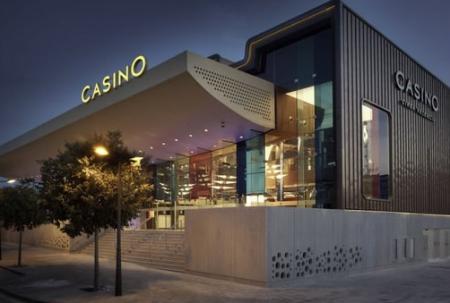 Casino_Cirsa_Valencia