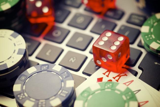 black casino casino casino jack online online online yourbestonlinecasino.com