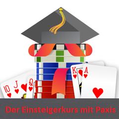 Paxis Einsteiger Kurs