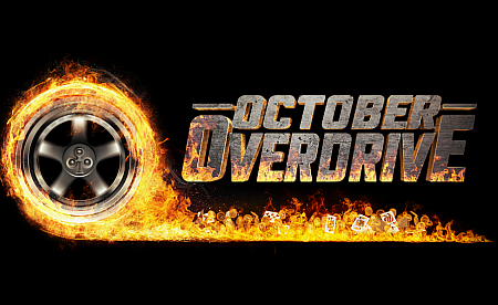 October_Overdrive