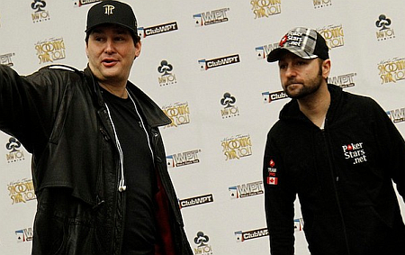 daniel_negreanu_and_phil_hellmuth
