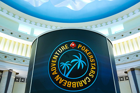 PokerStars_Caribbean_Adventure