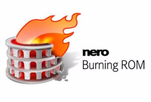 Nero Burns