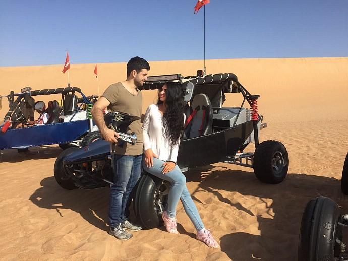 myatiy96 в окрестностях Дубая