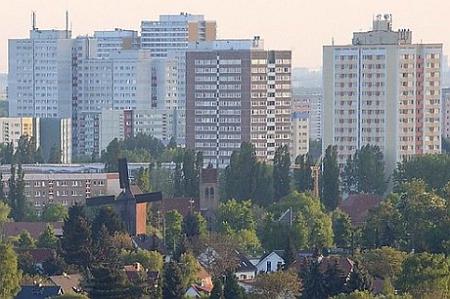 Berlin_Marzahn_Hellerdorf