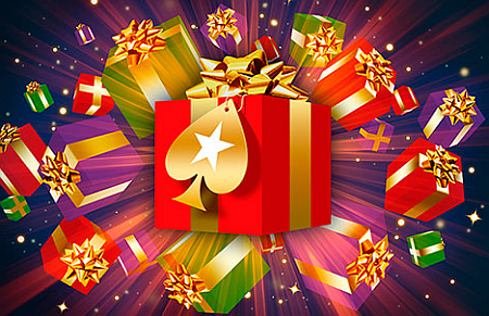 PokerStars_Xmas_celebration