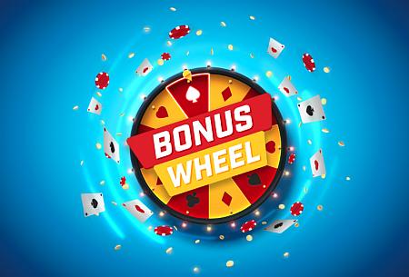iPoker_Bonus_wheel