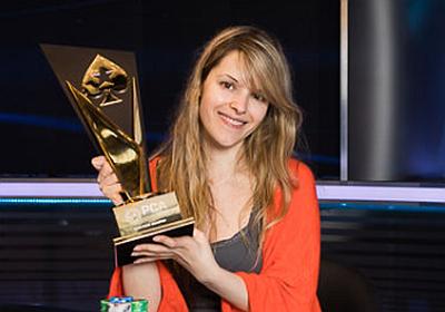 Maria Lampropulos