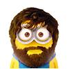 AKRN90 avatar