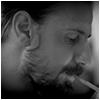 mudrik avatar