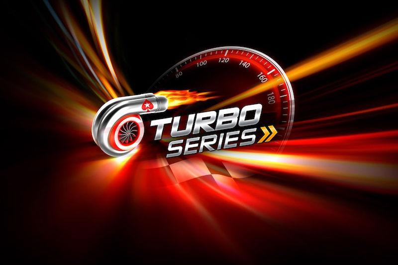 turbos series