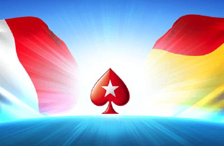 pokerstars fr es