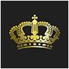Cactuzz avatar