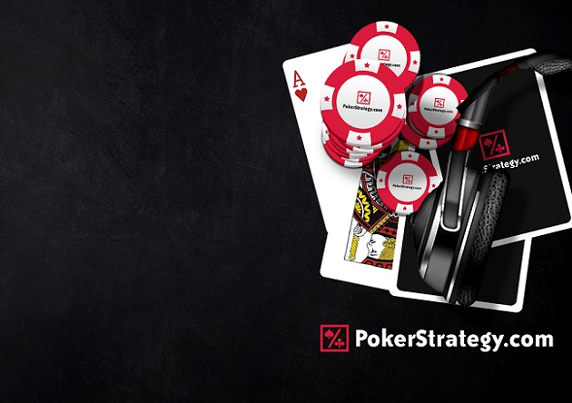 pokerstrategy forum
