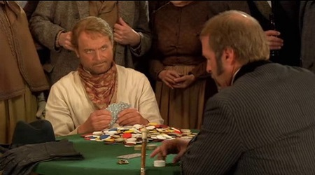 terrence hill poker