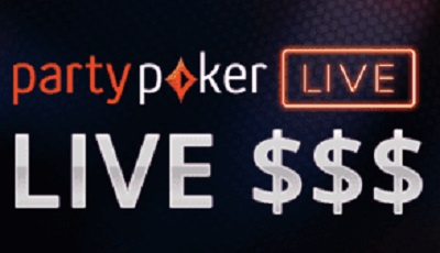 partypoker live $$$