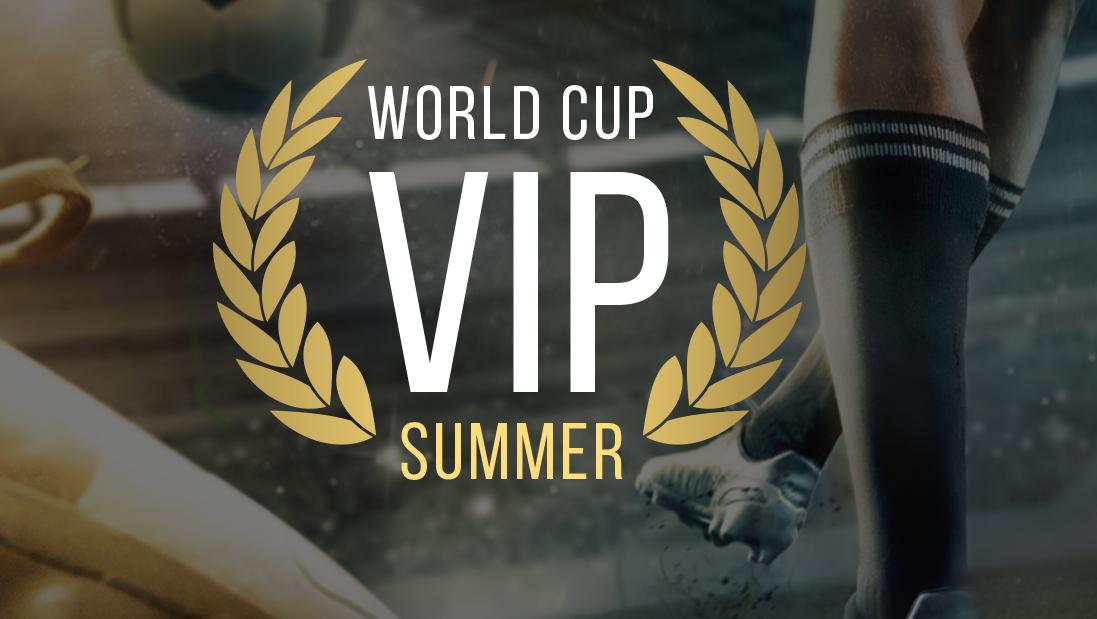 paysafe world cup