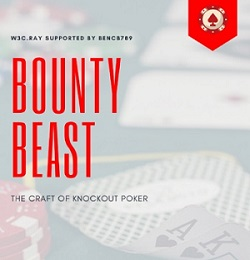 bounty beast raise your edge