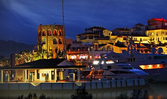 PokerStars Festival Marbella