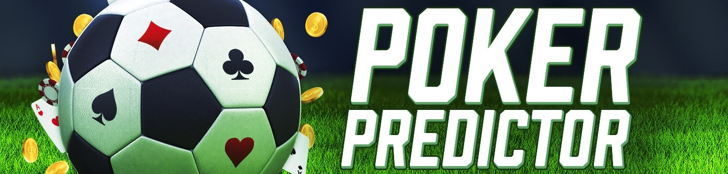 poker predictor ipoker