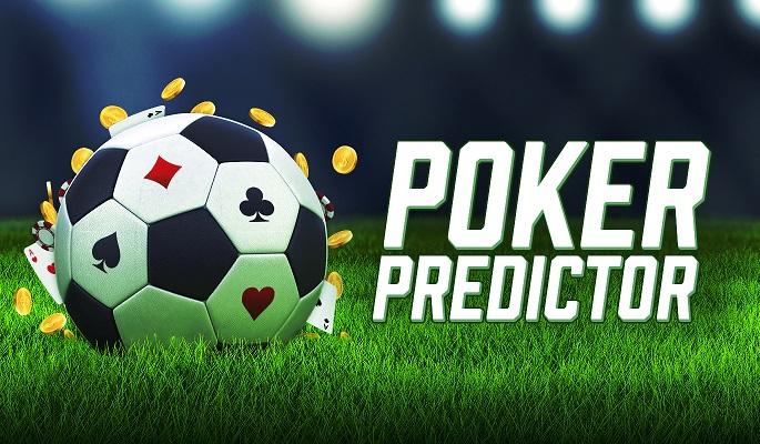 Poker Predictor iPoker