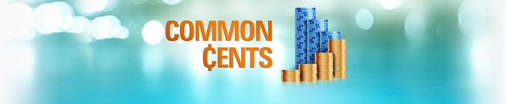 common cents pokerstars