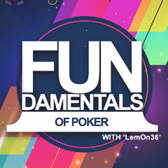 poker video LemOn36