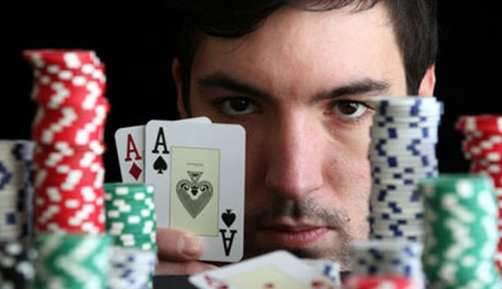 poker video zach elwood