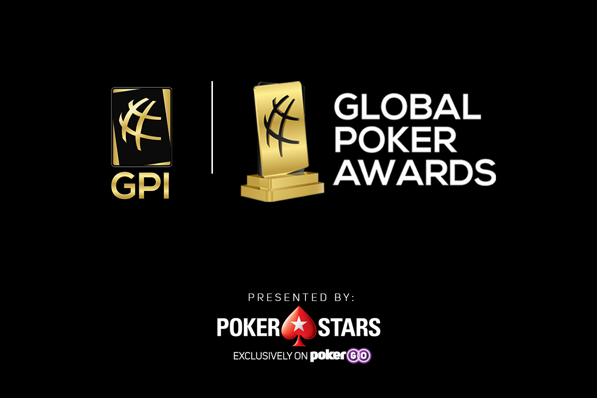 GPI Awards