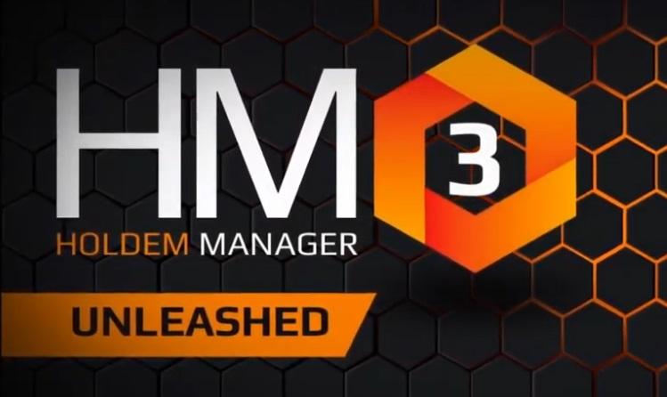 Hold'em Manager 3