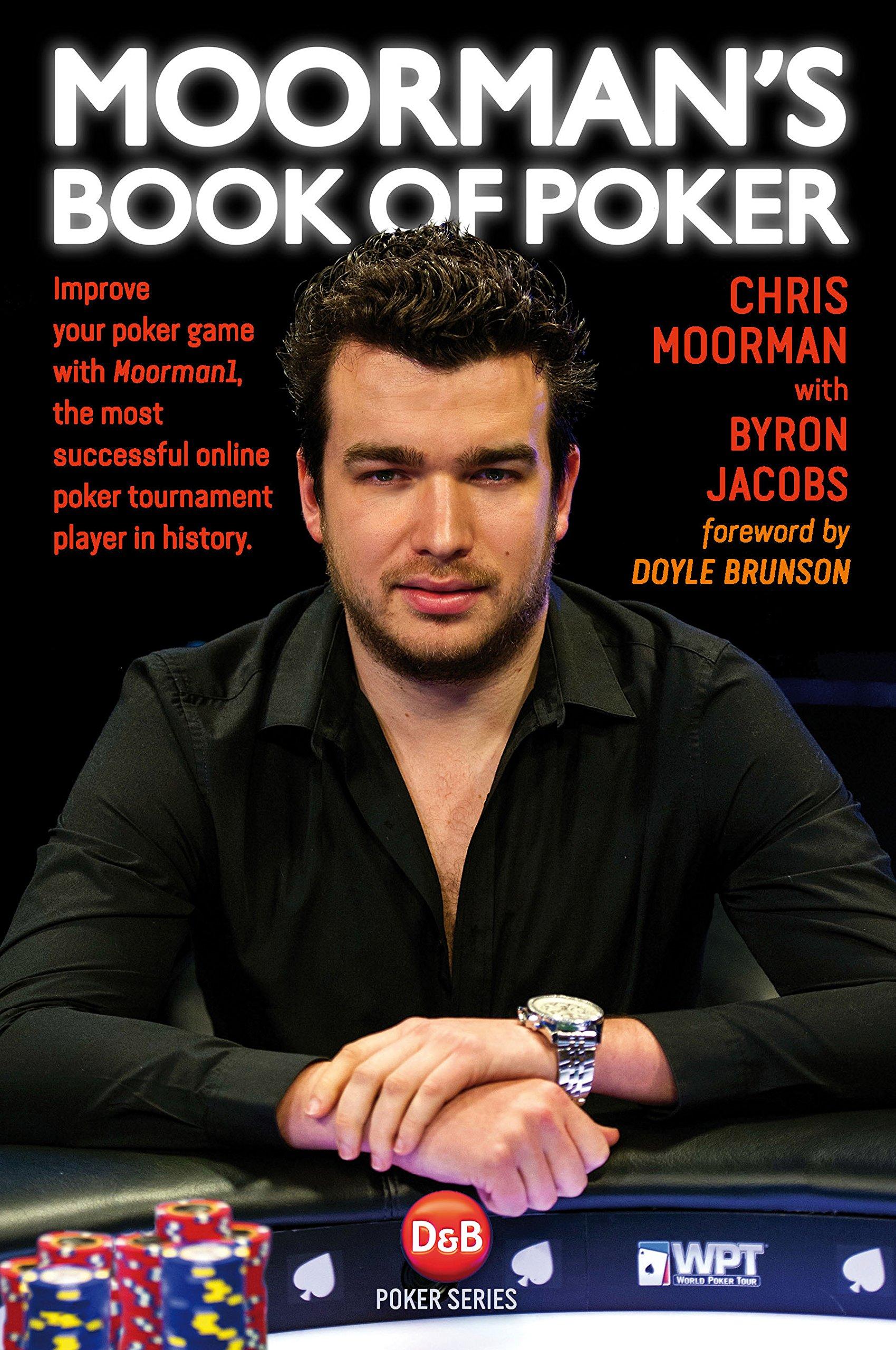 Книга как играть в онлайн покер играть в казино фараон бесплатно