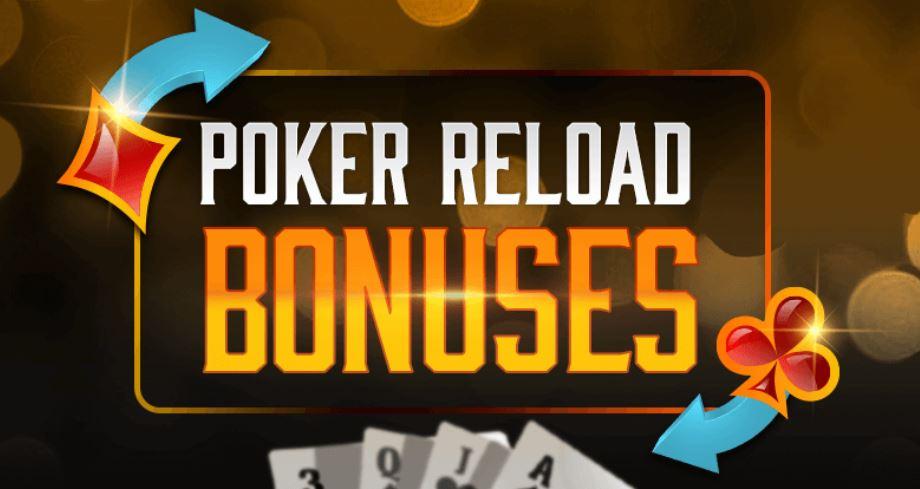 tigergaming reload bonus